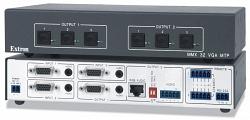 Матричный коммутатор Extron MMX 32 VGA MTP