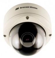 Купольная уличная IP-камера Arecont Vision AV1355-1HK
