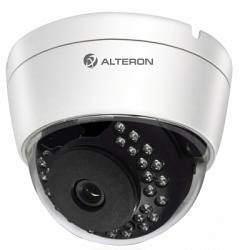 Купольная IP камера Alteron KID67-IR