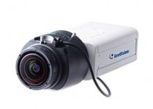 Корпусная IP видеокамера GeoVision GV-BX12201