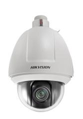 Уличная антивандальная IP видеокамера HIKVISION DS-2DF5284-АEL