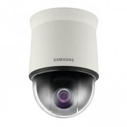 Цветная уличная видеокамера Samsung SNP-5300HP