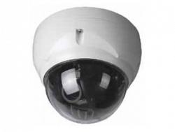 Купольная антивандальная IP камера Hitron NVX-2223H