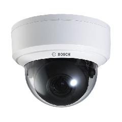 Купольная видеокамера BOSCH VDN-244V03-1H