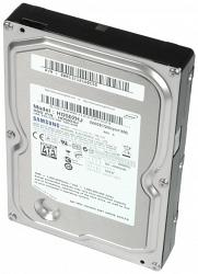 Винчестер Samsung HD502HJ(ST500DM005)