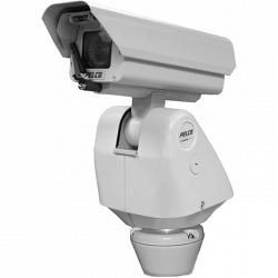 Поворотная IP видеокамера PELCO ES5230-05W
