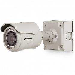 IP WDR камера MegaView-2  Arecont Vision AV2226PMIR