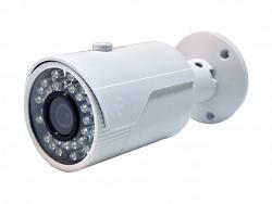 Уличная IP видеокамера KENO KN-CE406F36