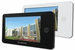 Монитор видеодомофона Tantos NEO GSM