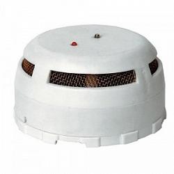 ИДТ-2 макс. (ИП-212/101-18 А3) Извещатель пожарный комбинированный