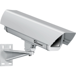 Защитный кожух Wizebox GERMO EL260