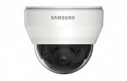Купольная видеокамера Samsung SCV-5083RP