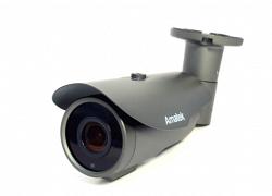 Уличная IP видеокамера Amatek AC-IS136V (2,8-12)