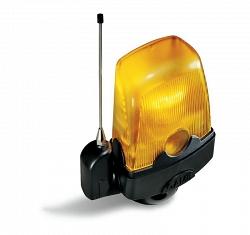 Сигнальная лампа KLED24