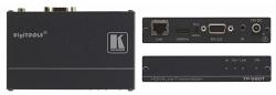 Передатчик сигнала Kramer TP-580TXR