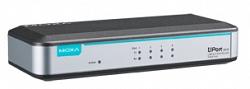 4-портовый преобразователь MOXA UPort 2410