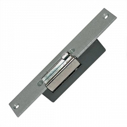 ЭМЗ стандартная, НЗ, с плоской ответной планкой HZ 24-----02135R11