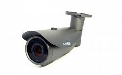 Уличная IP видеокамера Amatek AC-IS306V (2,8-12)