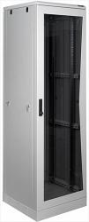 Комплект дверей TLK TFL-4-4760-GM-GY