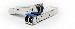 Модуль SFP Lantech 8330-191