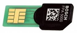 Модуль контроллера батарей BOSCH BCM-0000-B