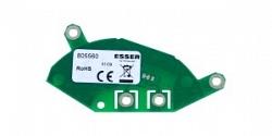 Экран для электромагнитной защиты базы 805590 - Esser 805560 (10 шт)