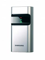 Считыватель Smart-карт бесконтактный Samsung SSA-R1001/XEV