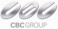 Вентилятор  CBC GH-B24