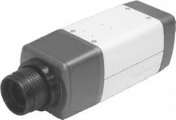 Тепловизионная камера CBC/GANZ ZNT1-HAT1FN30