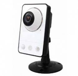 Беспроводная IP видеокамера Hitron NCT-5251