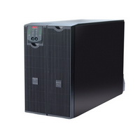 ИБП APC Smart-UPS RT (On-Line) 8000VA (SURT8000XLI)