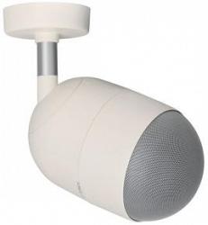 Звуковой прожектор, 10Вт - BOSCH LP1-UC10E-1
