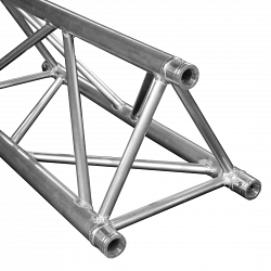 Металлическая конструкция Dura Truss DT 43-150 straight