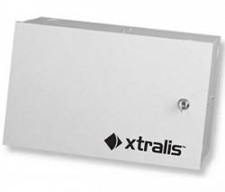 Источник вторичного электропитания Vesda/Xtralis VPS-220-Е