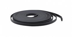 Кабель HDMI плоский c Ethernet (v 1.4) Kramer C-HM/HM/FLAT/ETH-50