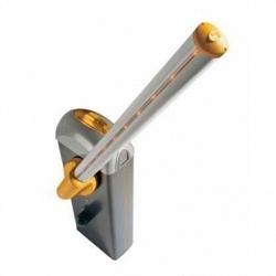 Тумба шлагбаума для GARD-8000/6, GARD-8000/8 -   CAME G2080Z