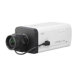 IP камера    Sony  SNC-CH220