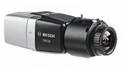 Корпусная IP (гибридная) камера Bosch NBN-73013-BA