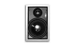 Акустическая система Current Audio WS651FL
