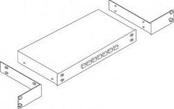Адаптер для стойки Kramer RK-81X