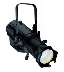 Световой модуль    ETC   SOURCE FOUR LED Tungsten, Black (Engine Body Only) CE