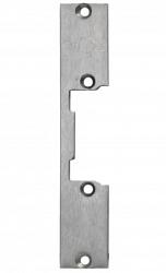 Запорная планка Smartec ST-SL001SP