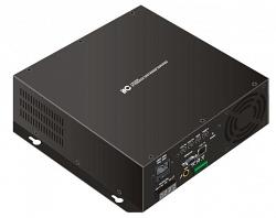 Настенный IP усилитель ITC T-6760D