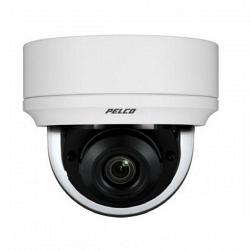 Уличная антивандальная IP видеокамера PELCO IME329-1ES