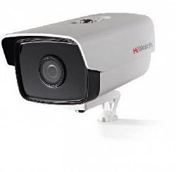 Уличная IP видеокамера HiWatch DS-I110 (4)