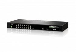 16 портовый KVM переключатель ATEN CS1316
