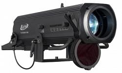 Следящие прожекторы ElationPro PRO FS 15R Follow Spot