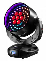 Прожектор заливочный DTS WONDER.D FPR