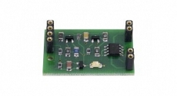 Изолятор кольцевого шлейфа для транспондера ESSERBUS - Esser 788612