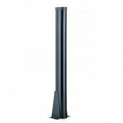 Декоративная башня для активных извещателей Optex MB100